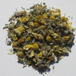 Tee gegen Rheuma